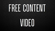 Free Content - Our Gift to You! (FREE)