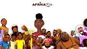 Afrika Toon TV
