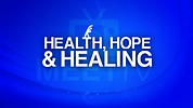 Health-Hope-Healing