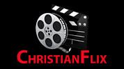 ChristianFlix
