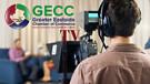 Greater Eastside Chamber Of Commerce TV (GECCTV)