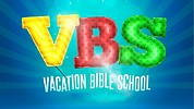6. Vacation Bible School