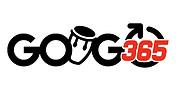 Go-Go 365 Plus+