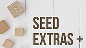 SEED EXTRAS