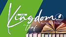 THE KINGDOM AUTHOR'S FORUM (TKAF)