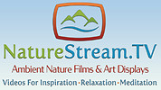 NatureStream.TV Free Previews / Trailers