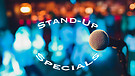 Stand-Up Specials