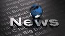World News (Coming Soon)