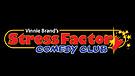 Stress Factory Comedy TV