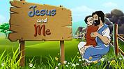 Jesus & Me