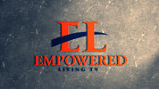 Empowered Living TV on Apple TV