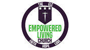 Online with Empowered Living