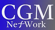A) CGM Patriotic & Proud