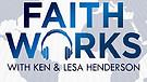Faith Works Podcast