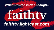 Full Faith Ministry Programs