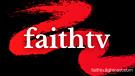 Faith Programs