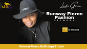Runway Fierce Fashion Resellers Membership - Landra German