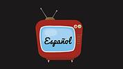 WORLD EVANGELISM