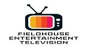 Fieldhouse Entertainment (Video & Audio)