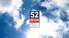 WGGN TV 52 Live