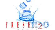Fresh H2O