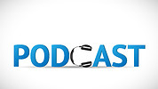 Powerhouse of Podcasts