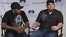 Members of Seventh Day Slumber talk about the Bi...