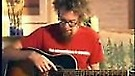 David Crowder Band Our Love is Loud (New Song Ca...
