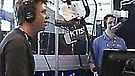 KTIS at GMA 2006