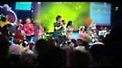 hillsong kids - one way (in live)