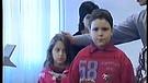 VCC Zenica 2 (on ITV Hayat)