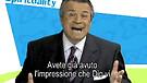 Danny Fontana Show - Italiano: Episode 7001