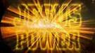 The word of god speak - Mercy Me