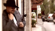Sizilien 1 - Emotionale Erpressung