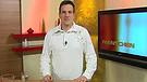 MENSCHEN: Andreas Herzog wünscht viel Spaß mit...