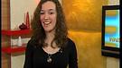 Anna Van Den Bos wünscht viel Spaß m...