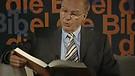 Bibel TV Die Bibel: Markus 6, 30-44: Speisung de...