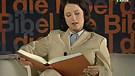 Bibel TV Die Bibel: Lukas 1, 5 - 25: Die Geburt ...