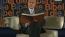 Bibel TV Die Bibel: Lukas 2, 1-20: Geburt von Je...