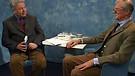 Bibel TV – Das Gespräch: Bewegung für Mensch...