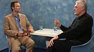Bibel TV – Das Gespräch: Die Liebe Gottes ist...