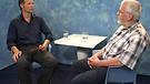 Bibel TV – Das Gespräch: Ein Freund und Helfe...