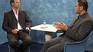 Bibel TV – Das Gespräch: Vom Moslem zum Chris...