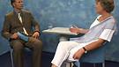 Bibel TV – Das Gespräch: Ein guter Gott – M...