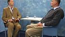 Bibel TV – Das Gespräch: Kirchen für den Ost...