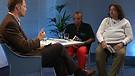 Bibel TV – Das Gespräch: Mein langer Lauf ins...