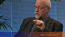 Bibel TV – Das Gespräch: Weihnachten im 'Silb...