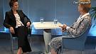 Bibel TV – Das Gespräch: Lukas 2, 1-20 (LÜ) ...