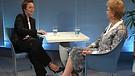 Bibel TV – Das Gespräch: Bibel TV das Gesprä...