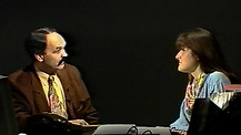 Gerhard Kisslinger wird 60 - Teil 1